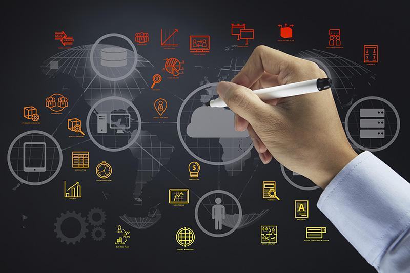 How Do I Use Social Media to Grow My Business?